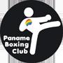 Paname Boxing Club